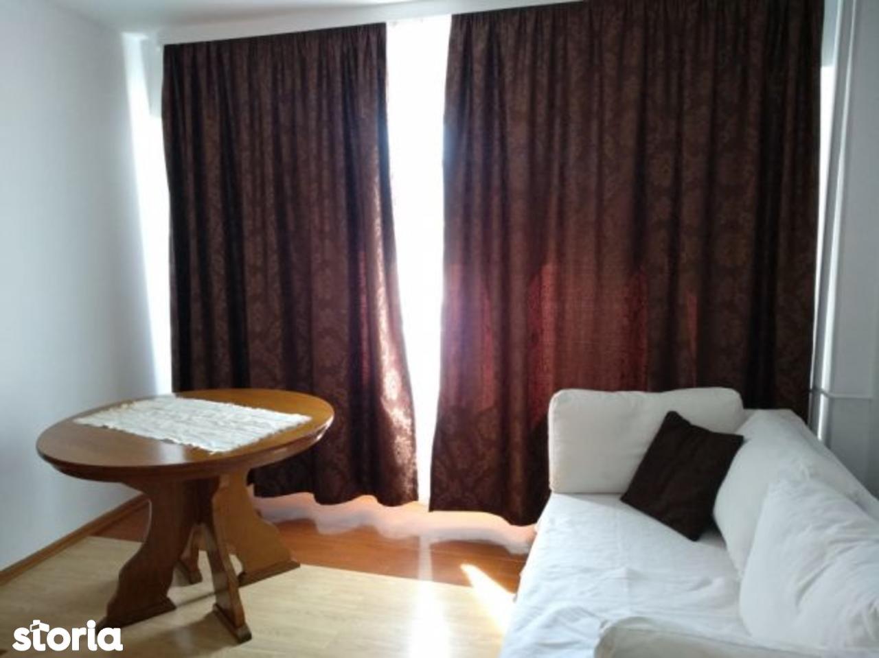 Apartament de vanzare, Cluj (judet), Strada Mărășești - Foto 4