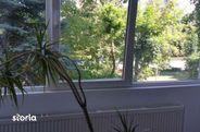 Apartament de vanzare, Cluj (judet), Strada Oltului - Foto 2