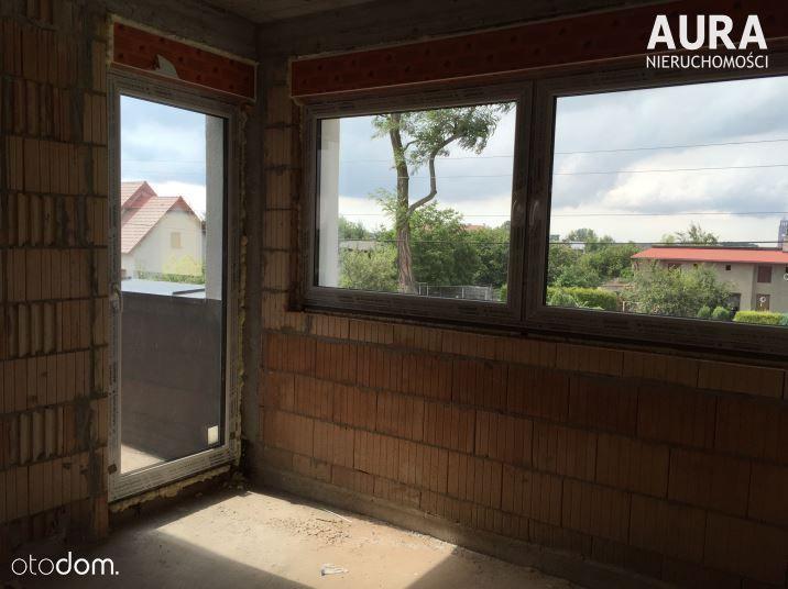 Dom na sprzedaż, Chudów, gliwicki, śląskie - Foto 3