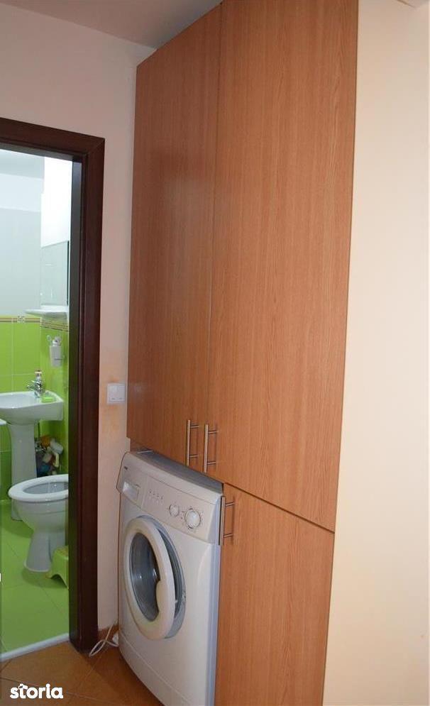 Apartament de vanzare, Timisoara, Timis, Bucovina - Foto 8