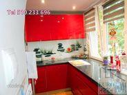 Mieszkanie na sprzedaż, Zabrze, Biskupice - Foto 14
