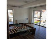 Apartament de inchiriat, Cluj-Napoca, Cluj - Foto 3