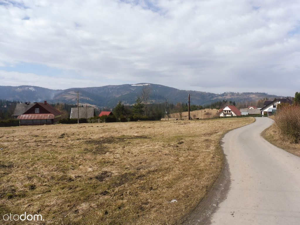 Dom na sprzedaż, Glinka, żywiecki, śląskie - Foto 19