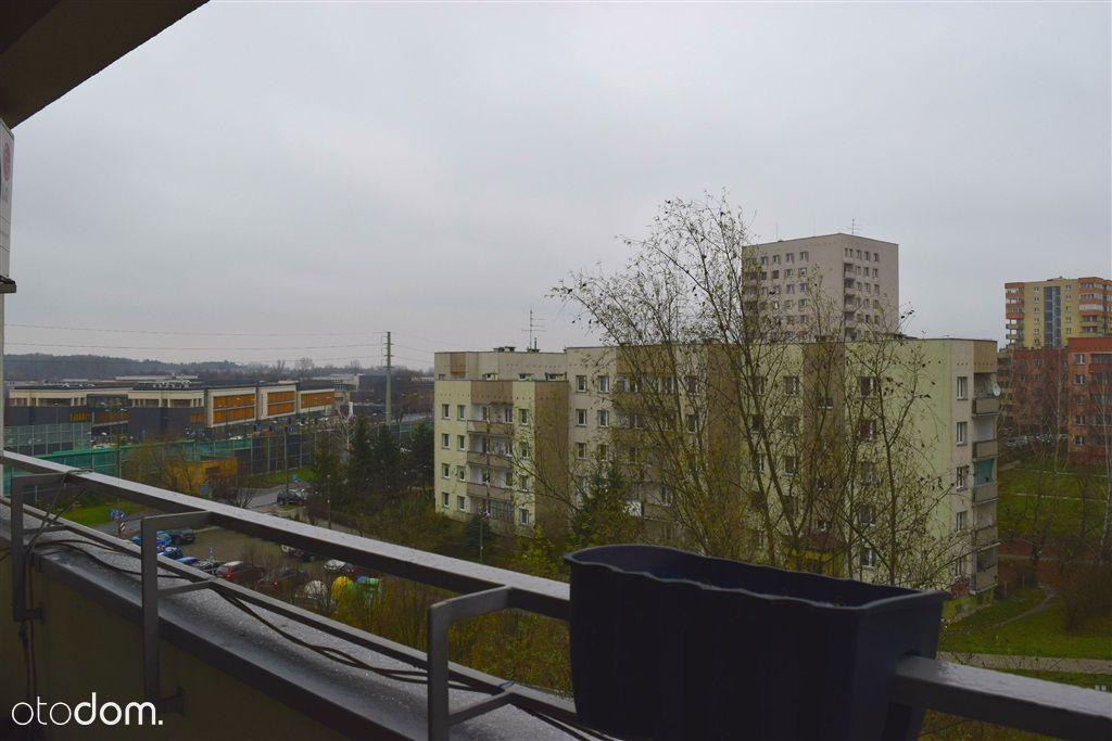 Mieszkanie na sprzedaż, Kraków, Dębniki - Foto 11