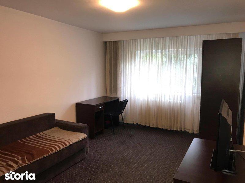 Apartament de vanzare, Bucuresti, Sectorul 2, Ferdinand - Foto 1