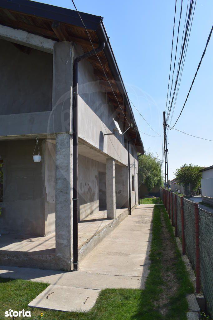 Casa de vanzare, Vrancea (judet), Strada Luminiței - Foto 14