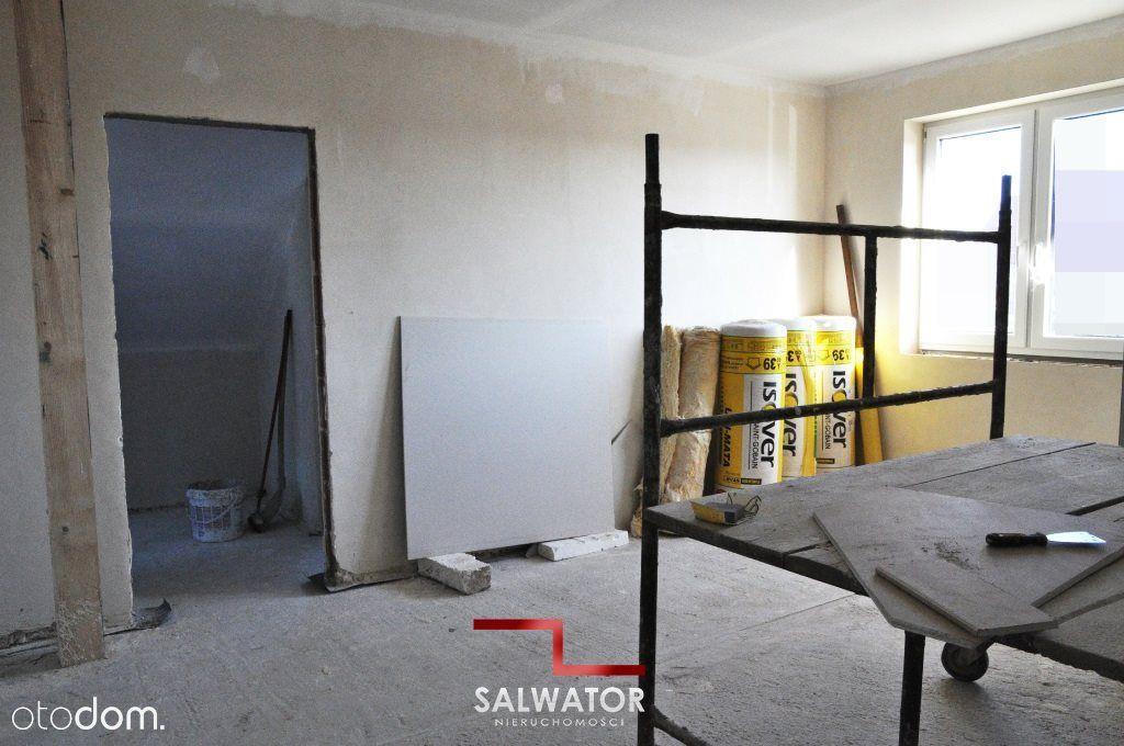 Dom na sprzedaż, Czernichów, krakowski, małopolskie - Foto 6