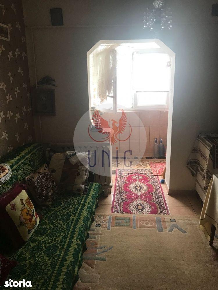 Apartament de vanzare, Dolj (judet), Siloz - Foto 5