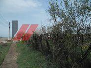 Teren de Vanzare, Fibis, Timis - Foto 6