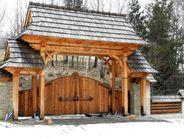 Dom na sprzedaż, Zawoja, suski, małopolskie - Foto 6