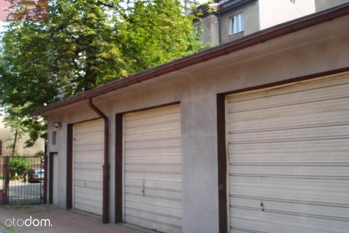 96 M² Garaż Na Wynajem Katowice śląskie 57296552 Wwwotodompl
