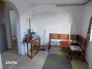 Apartament de inchiriat, Cluj (judet), Strada Corneliu Coposu - Foto 12