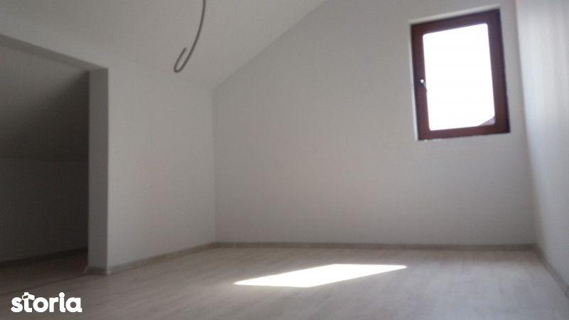 Casa de vanzare, Ilfov (judet), Strada Ciocârliei - Foto 9