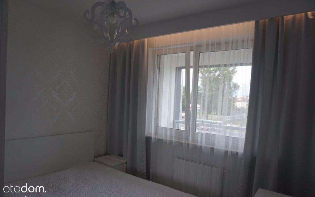 Mieszkanie na wynajem, Warszawa, mazowieckie - Foto 8