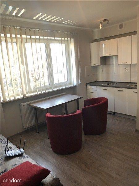 Mieszkanie na wynajem, Poznań, Dębiec - Foto 2