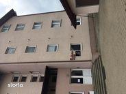 Apartament de vanzare, Suceava (judet), Rădăuţi - Foto 3