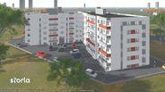 Apartament de vanzare, Ilfov (judet), Strada Soldat Nicolae Gh. - Foto 8