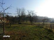 Casa de vanzare, Alba (judet), Săliştea - Foto 4