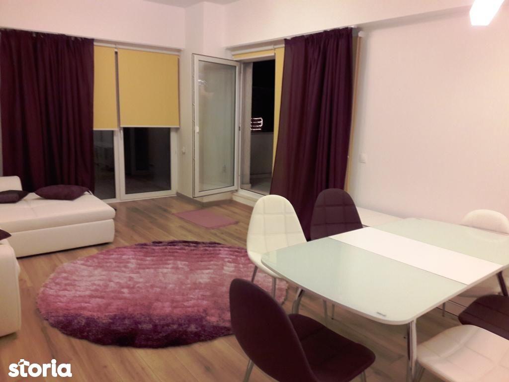Apartament de inchiriat, București (judet), Sectorul 5 - Foto 2