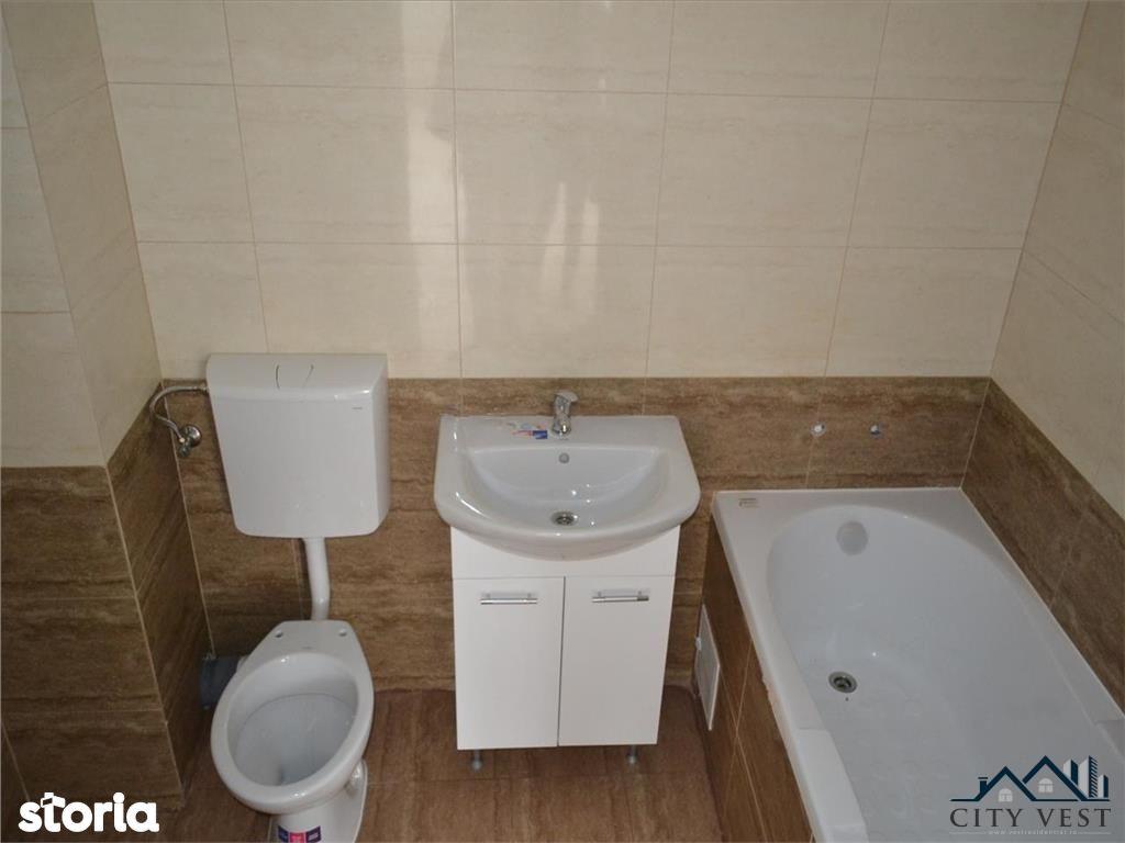 Apartament de vanzare, Ilfov (judet), Strada Crinului - Foto 4
