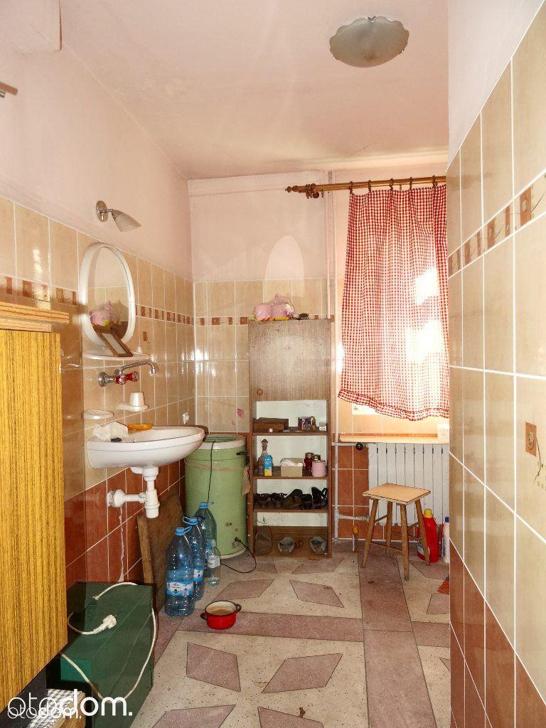 Dom na sprzedaż, Stara Błotnica, białobrzeski, mazowieckie - Foto 11