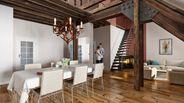 Mieszkanie na sprzedaż, Siechnice, wrocławski, dolnośląskie - Foto 11