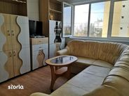 Apartament de vanzare, București (judet), Aleea Pravăț - Foto 1