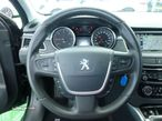 Peugeot 508 SW 1.6 HDI Active - 23