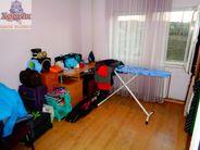 Apartament de vanzare, Argeș (judet), Centru - Foto 6