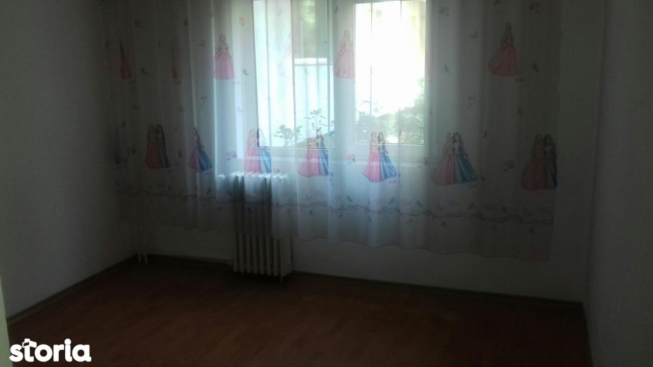 Apartament de vanzare, Prahova (judet), Strada Gorniștilor - Foto 3