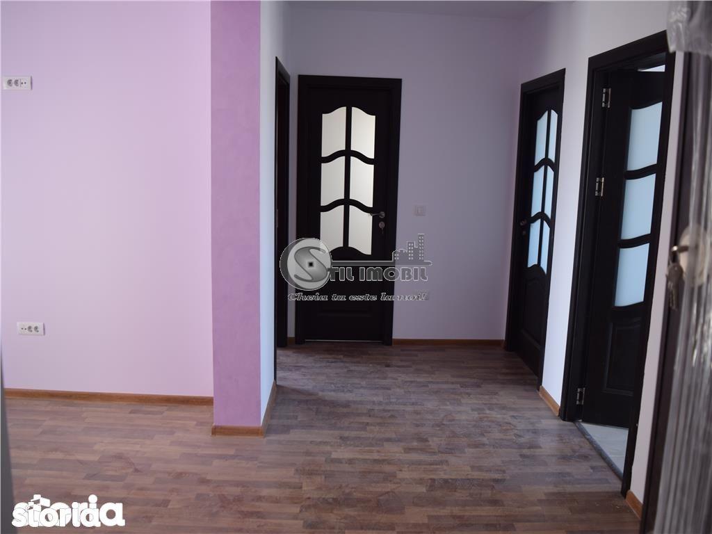 Apartament de vanzare, Iași (judet), Strada Insula Verde - Foto 5