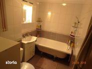 Apartament de vanzare, Ilfov (judet), Strada Ghidigeni - Foto 2