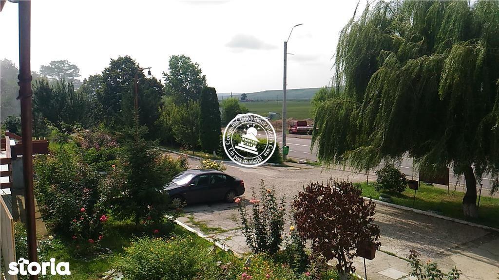Spatiu Comercial de vanzare, Iași (judet), Păcurari - Foto 5