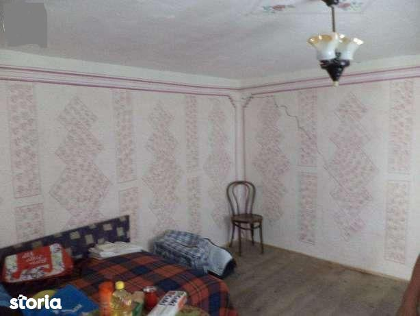 Casa de vanzare, Bacău (judet), Bacău - Foto 4