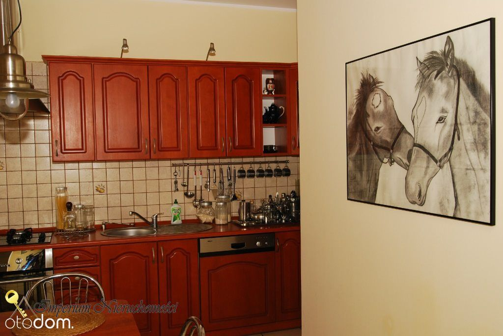 Lokal użytkowy na sprzedaż, Rogoźno, obornicki, wielkopolskie - Foto 13