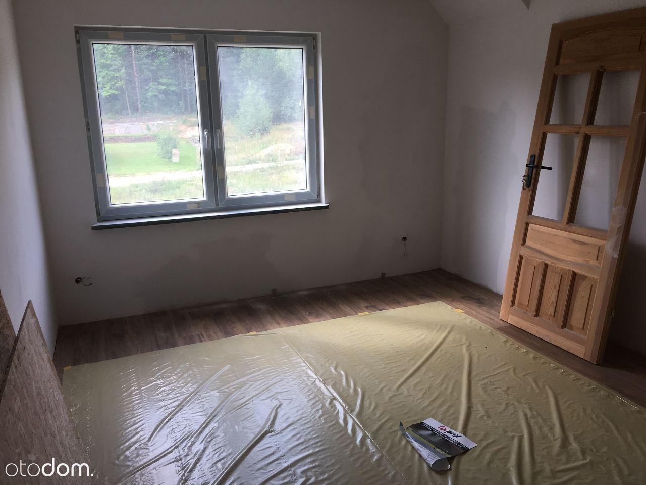 Dom na sprzedaż, Purda, olsztyński, warmińsko-mazurskie - Foto 5