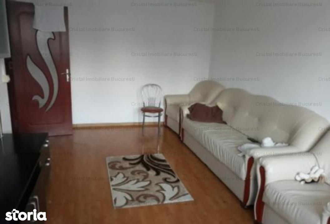 Apartament de inchiriat, București (judet), Strada Doctor Carol Davila - Foto 8