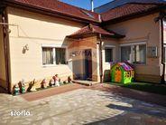 Casa de vanzare, Cluj (judet), Strada Războieni - Foto 1