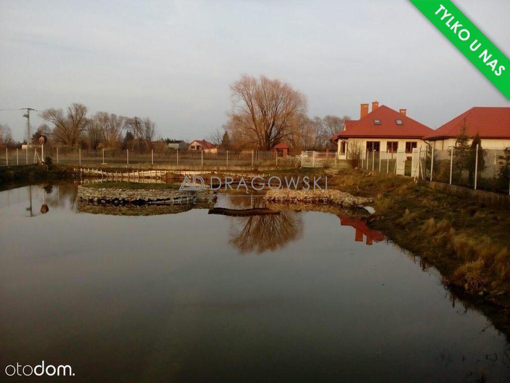 Dom na sprzedaż, Płońsk, płoński, mazowieckie - Foto 7