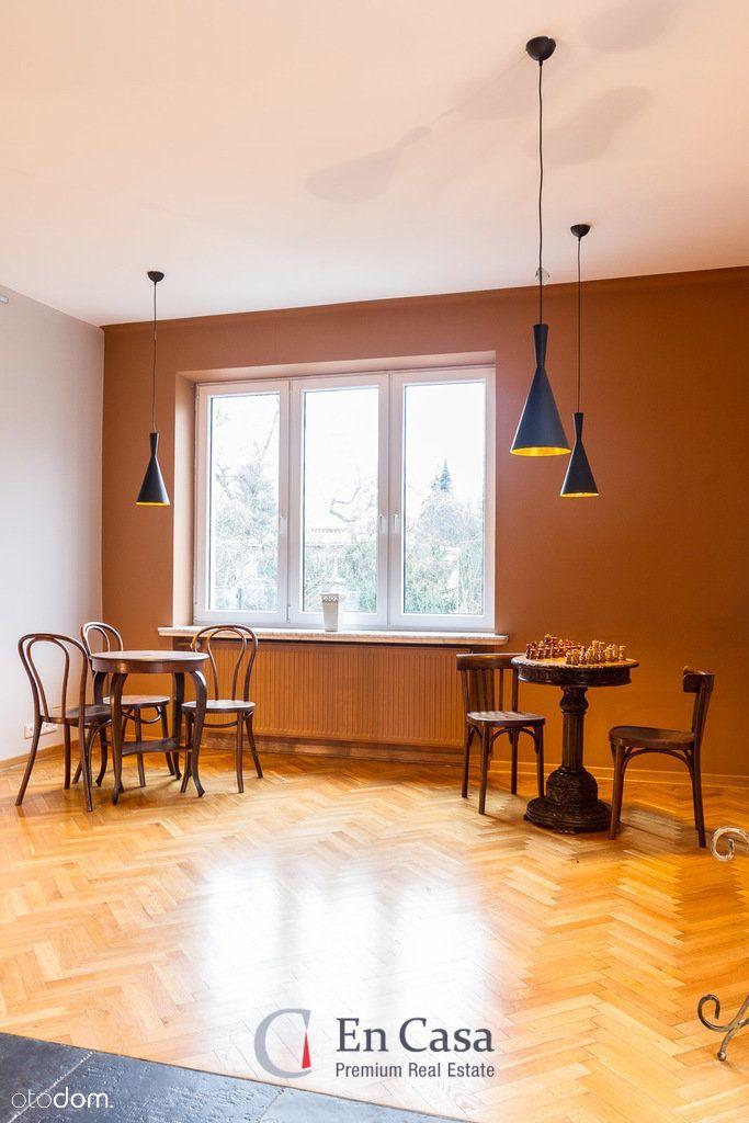Dom na wynajem, Warszawa, Mokotów - Foto 8