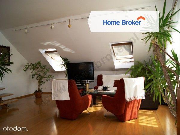 Mieszkanie na sprzedaż, Kraków, Ruczaj - Foto 5