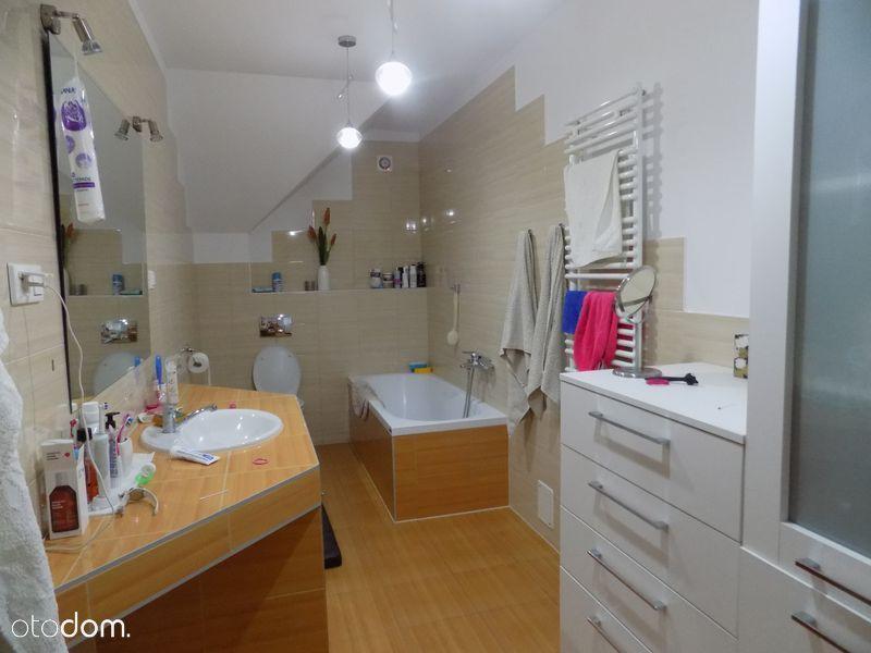 Mieszkanie na sprzedaż, Świdnica, świdnicki, dolnośląskie - Foto 16