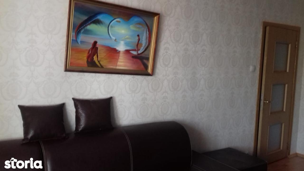 Apartament de inchiriat, Bucuresti, Sectorul 6, Gorjului - Foto 10