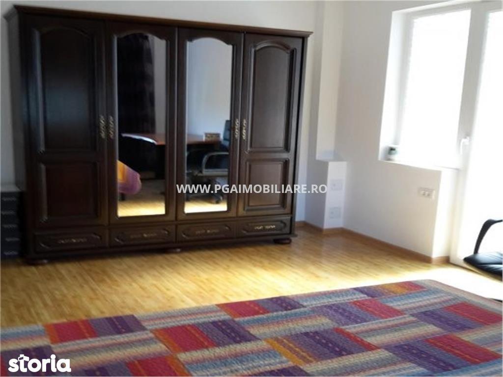 Apartament de vanzare, București (judet), Strada Tulnici - Foto 3