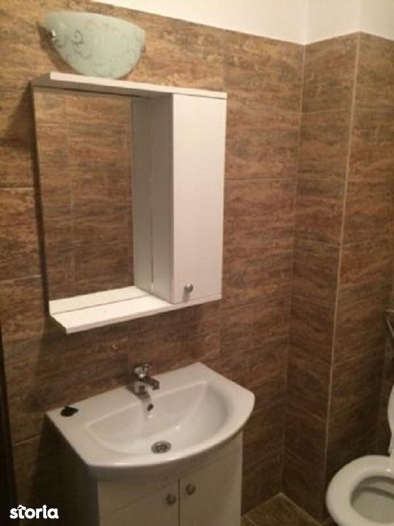 Apartament de inchiriat, Bucuresti, Sectorul 4, Berceni - Foto 7