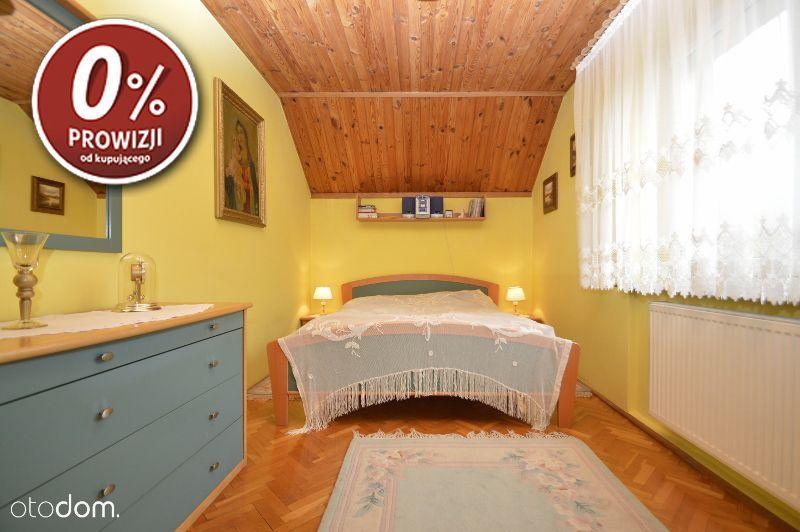 Dom na sprzedaż, Namysłów, namysłowski, opolskie - Foto 9