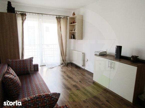 Apartament de vanzare, Cluj (judet), Strada Eugen Ionesco - Foto 6