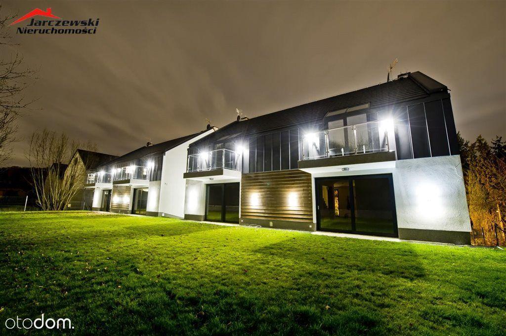 Dom na sprzedaż, Kraków, Wola Justowska - Foto 3