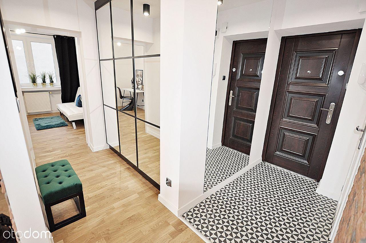 Mieszkanie na wynajem, Warszawa, Śródmieście Południowe - Foto 4