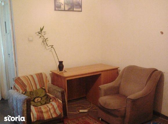 Apartament de vanzare, Cluj (judet), Strada Profesor Ciortea - Foto 1